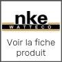 Voir la fiche produit NKE Watteco